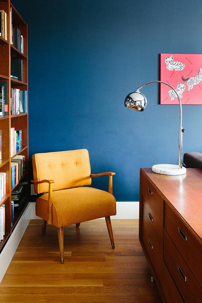 modern apartment black interior design (11)