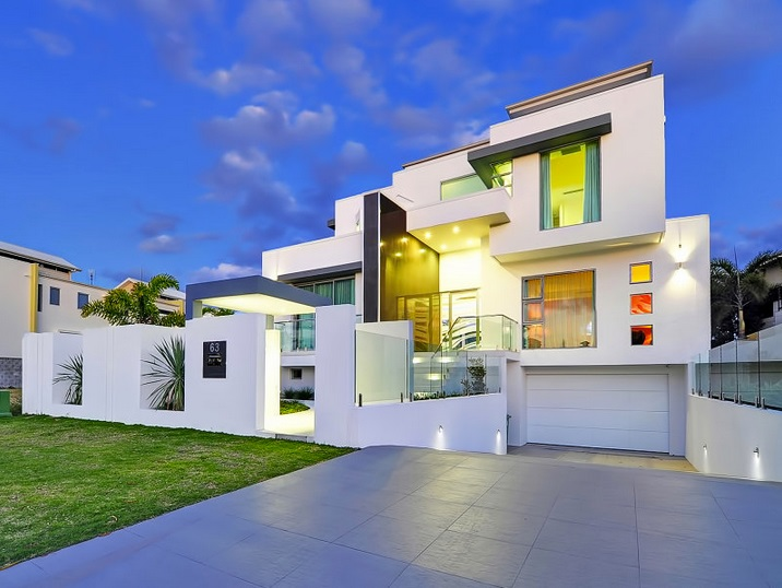 modern-elegant-house-with-pool-and-scenic-view (11)