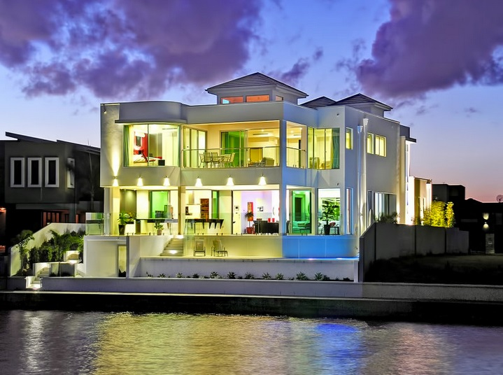 modern-elegant-house-with-pool-and-scenic-view (4)