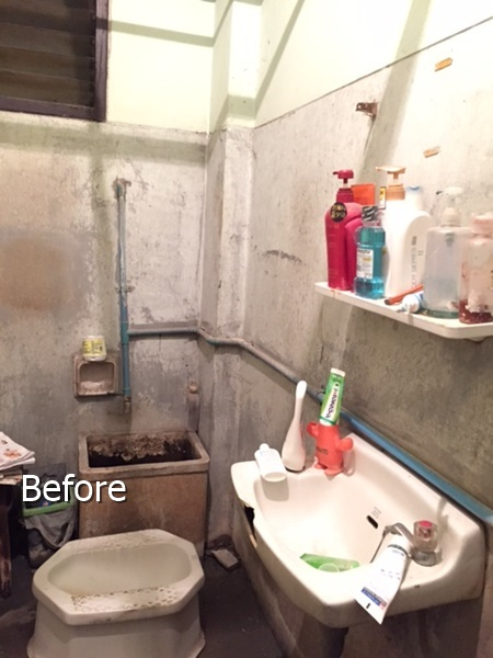 renovated-bathroom-review (1)
