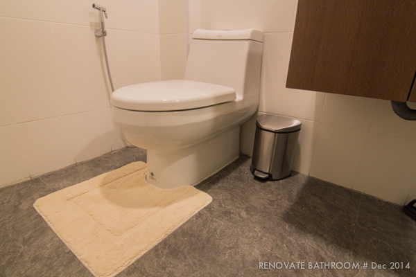 renovated-bathroom-review (14)