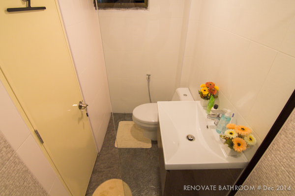 renovated-bathroom-review (15)