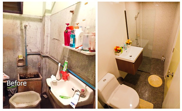 renovated-bathroom-review cover