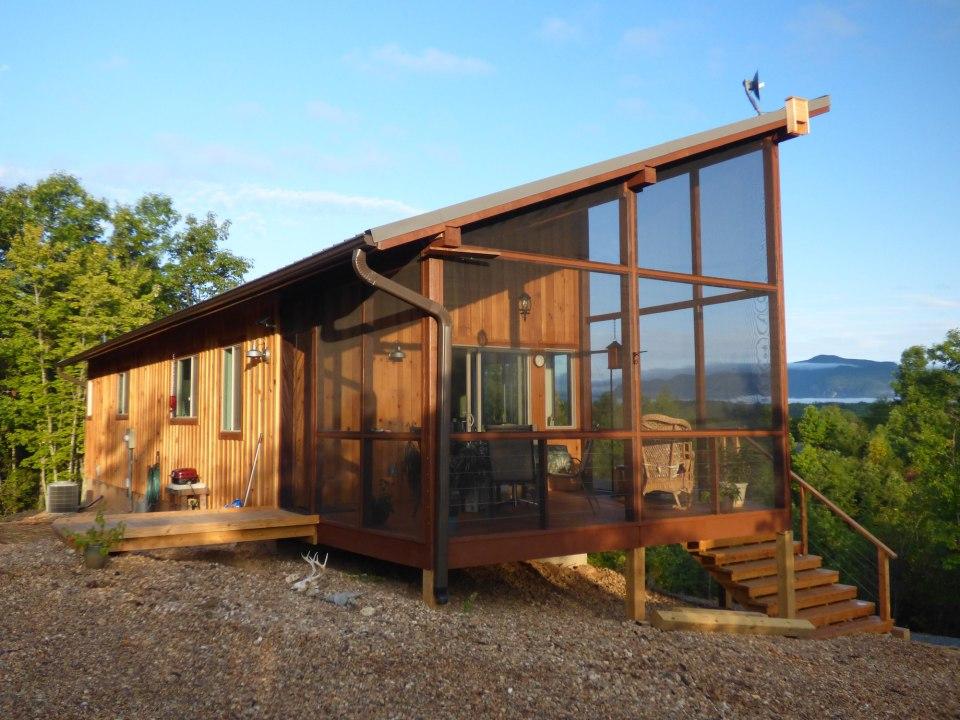 simply-home-modern-cabin (1)