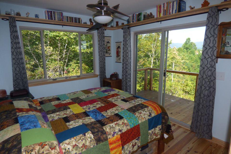 simply-home-modern-cabin (11)