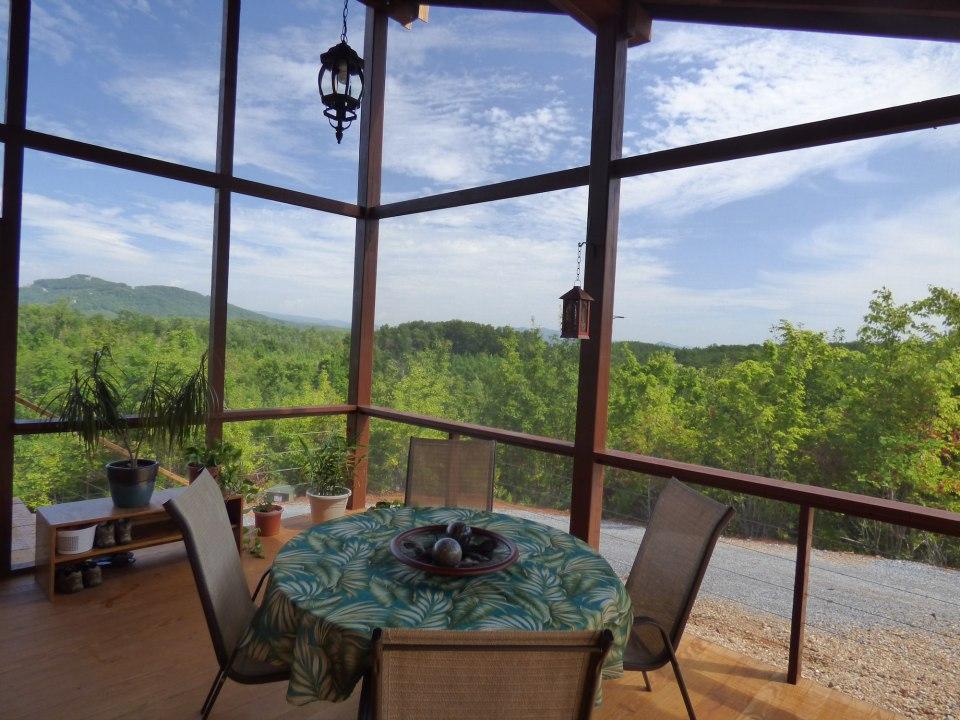 simply-home-modern-cabin (2)
