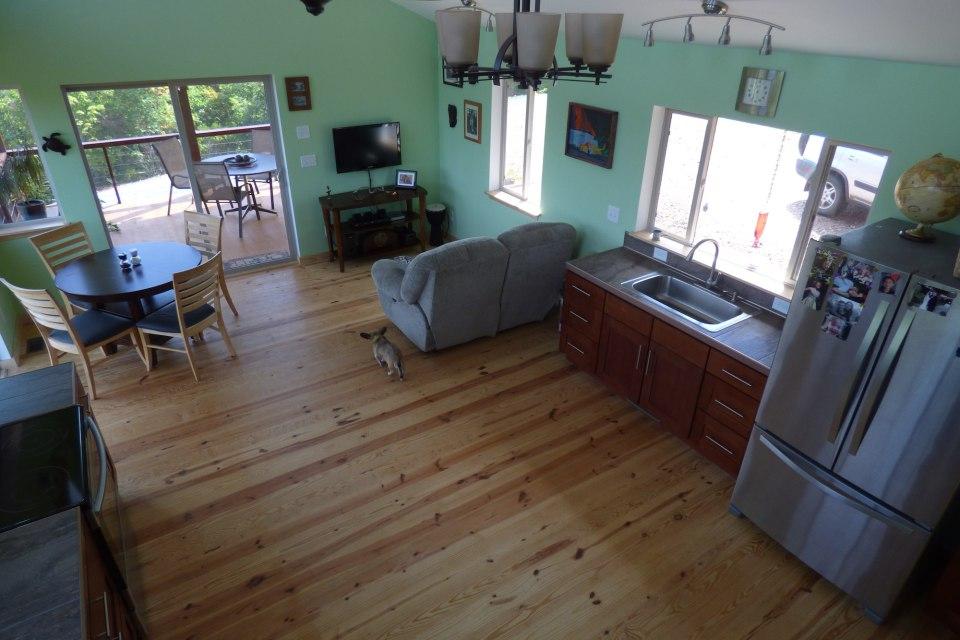 simply-home-modern-cabin (3)