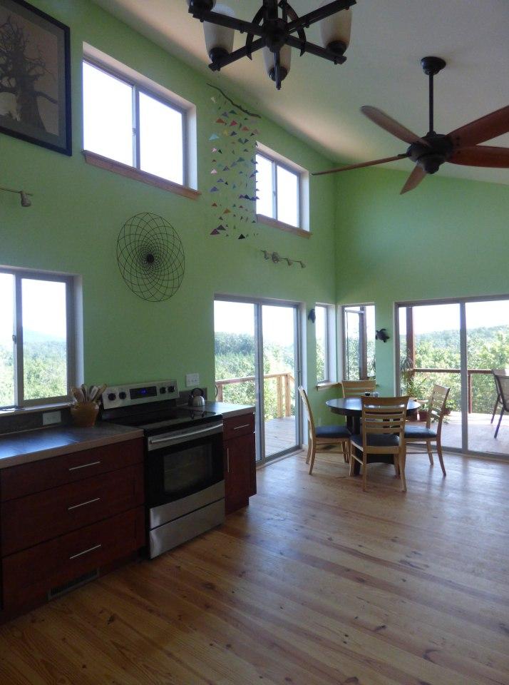 simply-home-modern-cabin (4)