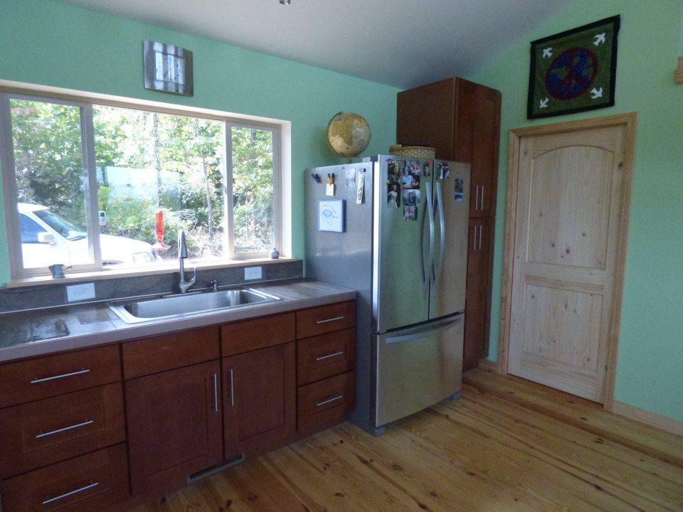 simply-home-modern-cabin (6)