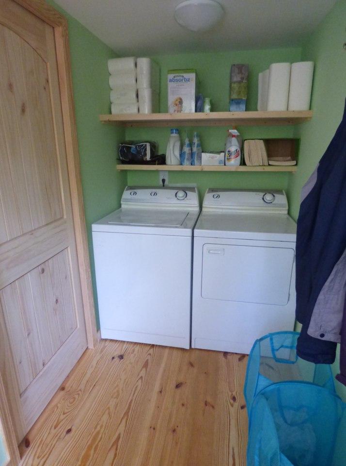 simply-home-modern-cabin (8)