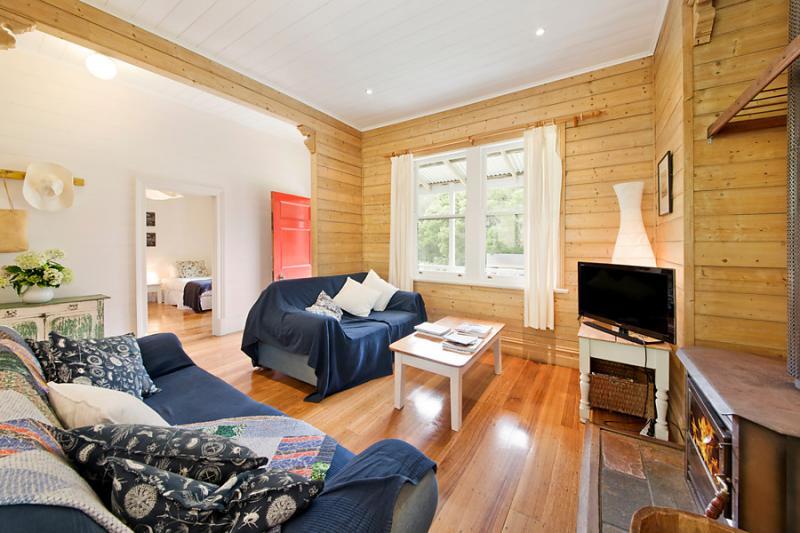 single small cozy family house (2)