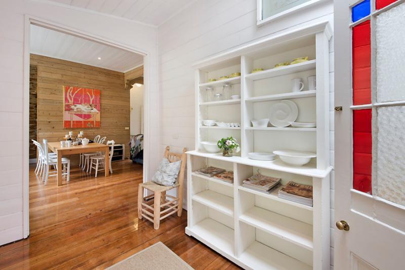 single small cozy family house (5)
