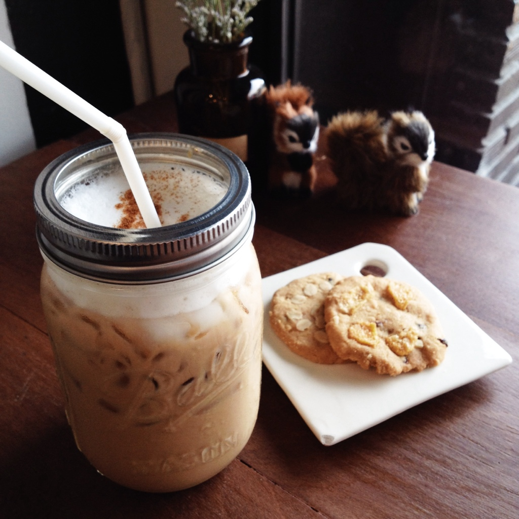 something simply cafe review (12)