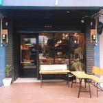 Review : Something Simply Cafe ร้านกาแฟง่ายๆ แต่สวยได้ใจ