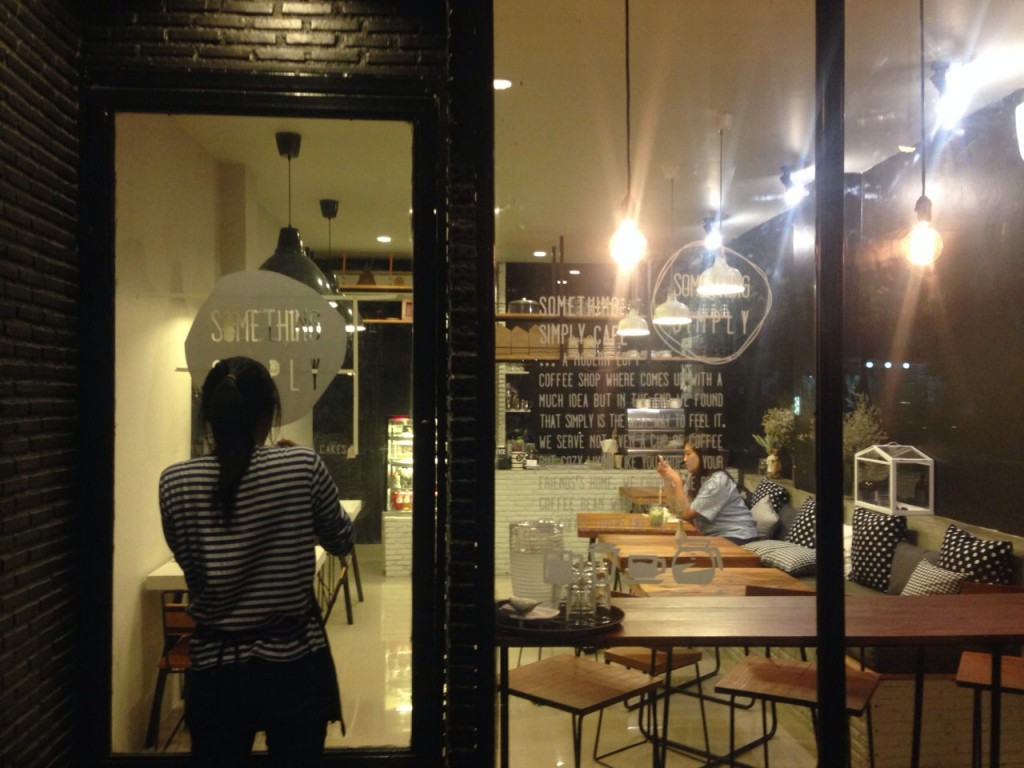 something simply cafe review (25)