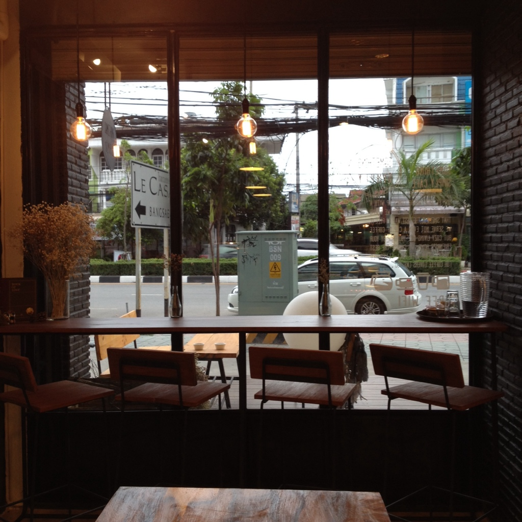 something simply cafe review (29)