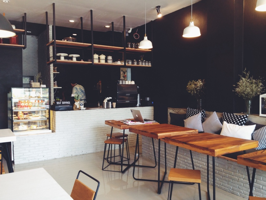 something simply cafe review (4)