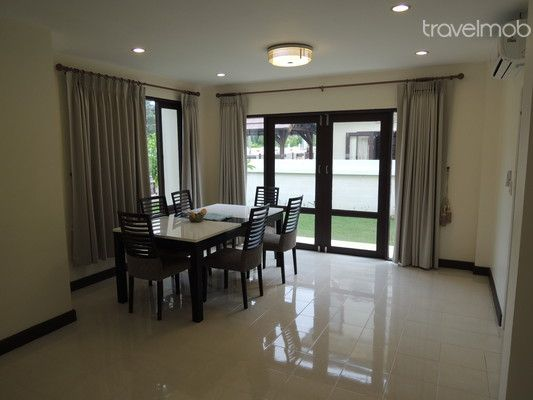 thai style modern townhome (3)