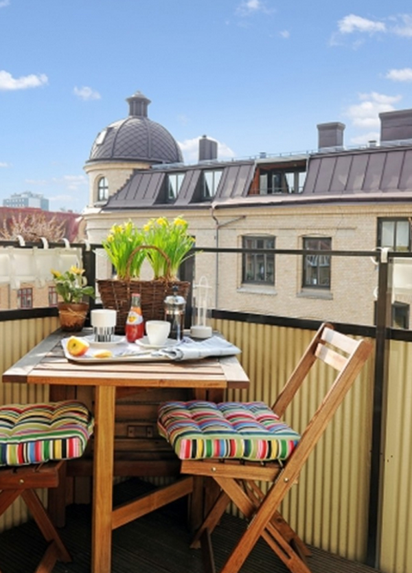 10-most-romantic-balcony-ideas (2)