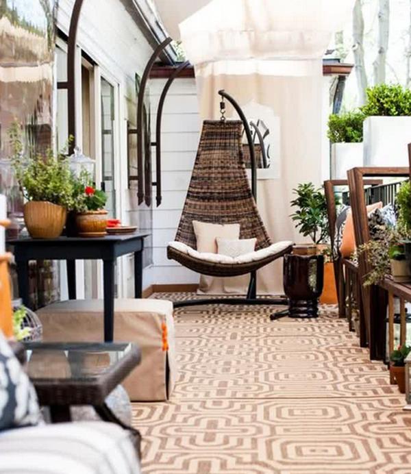 10-most-romantic-balcony-ideas (9)