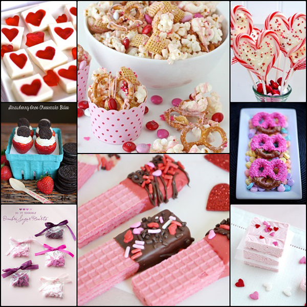11 valentine snack recipes (1)