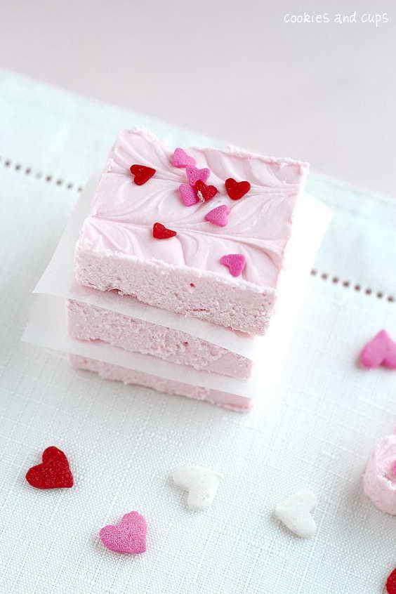 11 valentine snack recipes (10)