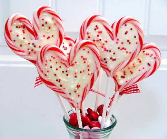 11 valentine snack recipes (11)