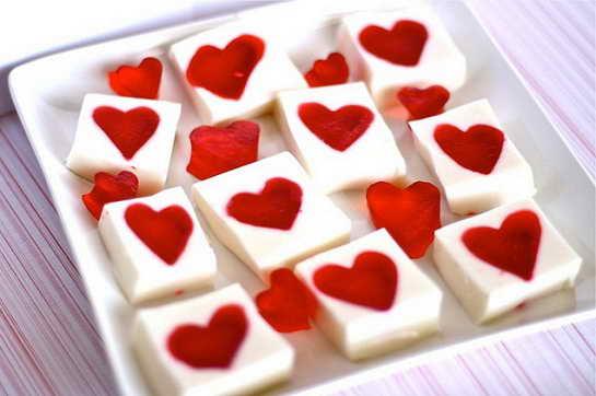 11 valentine snack recipes (6)