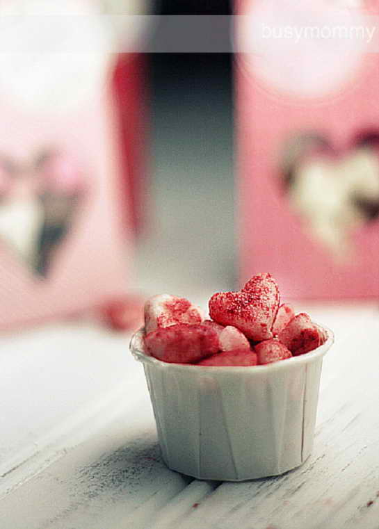 11 valentine snack recipes (7)