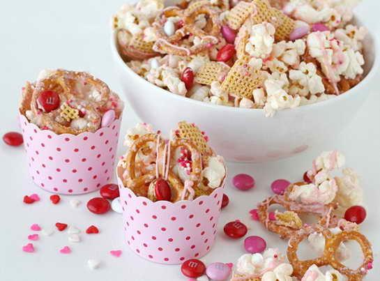 11 valentine snack recipes (8)