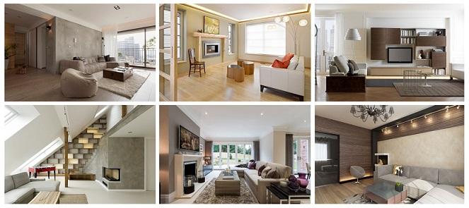 15-Living-room-interior-designs-in-beige-tone-11