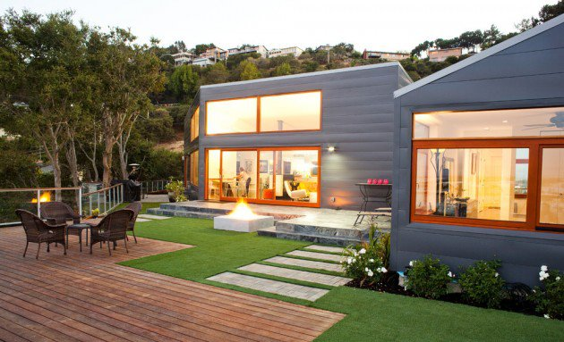 16-Captivating-Modern-Landscape-Designs-For-A-Modern-Backyard-12-630x383