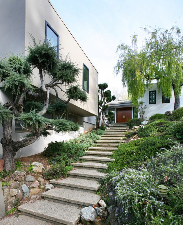 16-Captivating-Modern-Landscape-Designs-For-A-Modern-Backyard-13-630x773