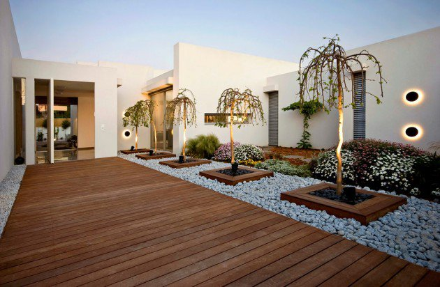 16-Captivating-Modern-Landscape-Designs-For-A-Modern-Backyard-15-630x412