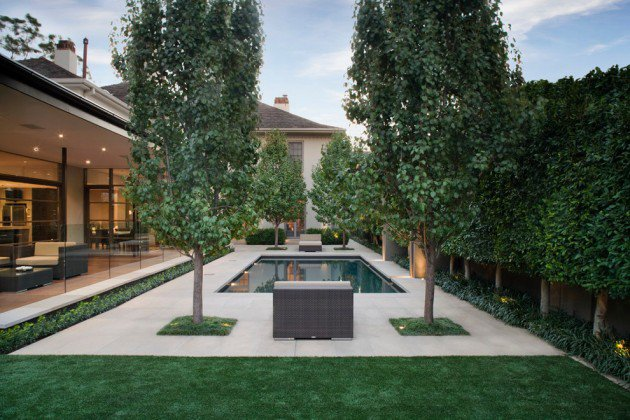16-Captivating-Modern-Landscape-Designs-For-A-Modern-Backyard-4-630x420
