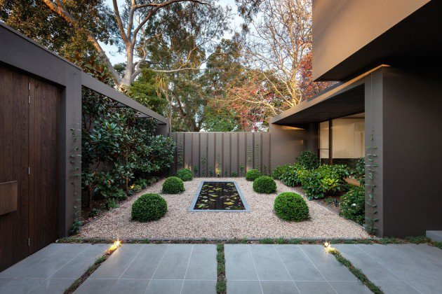 16-Captivating-Modern-Landscape-Designs-For-A-Modern-Backyard-6-630x420