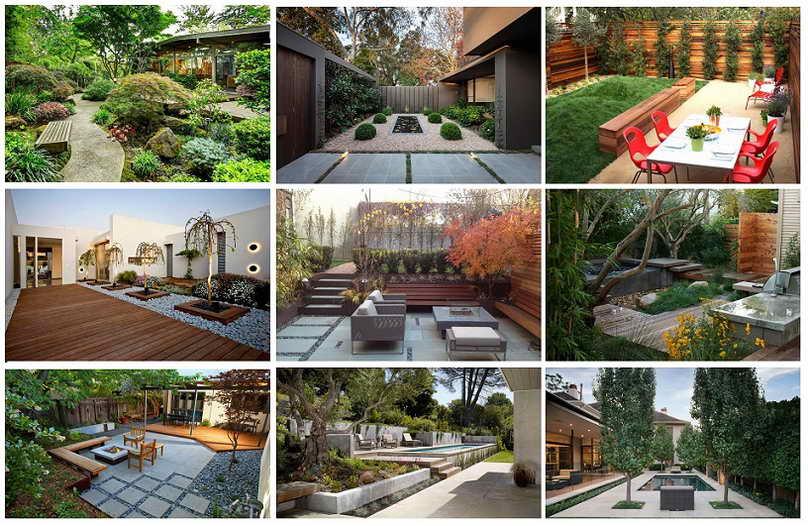16-Captivating-Modern-Landscape-Designs-For-A-Modern-Backyard-7-630x420 - Copy_resize