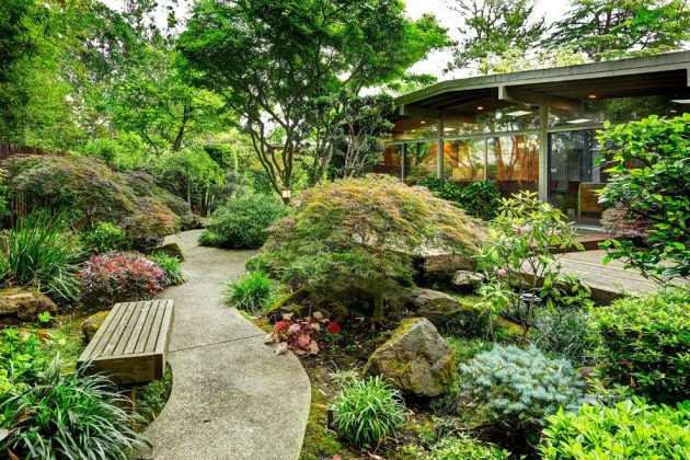16-Captivating-Modern-Landscape-Designs-For-A-Modern-Backyard-7-630x420