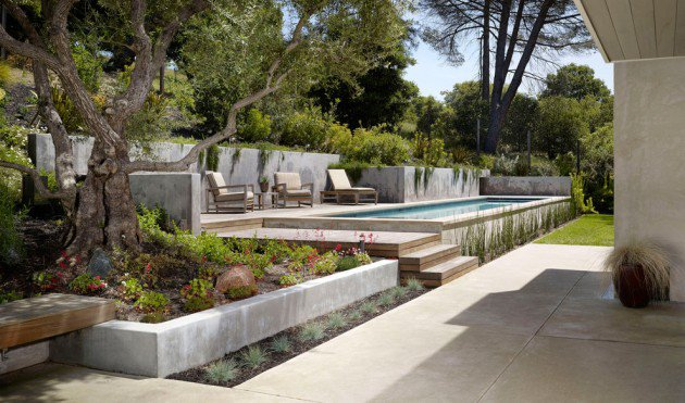 16-captivating-modern-landscape-designs-for-a-modern-backyard