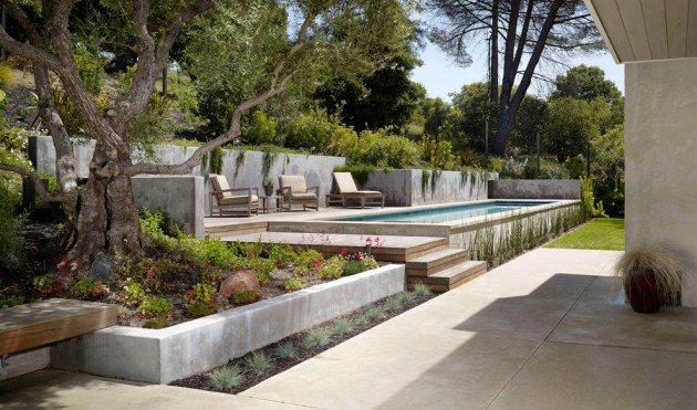 16-captivating-modern-landscape-designs-for-a-modern-backyard
