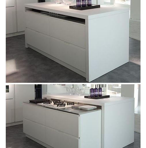 16-most-practical-space-saving-furniture-designs-for-small-kitchen (1)