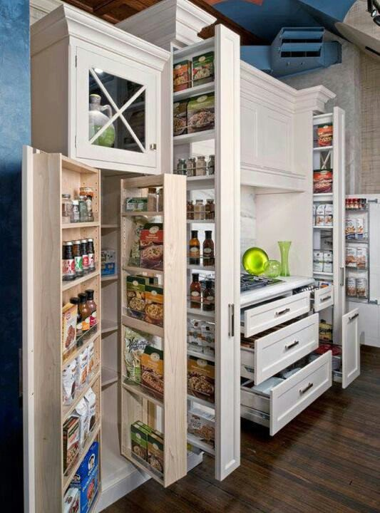 16-most-practical-space-saving-furniture-designs-for-small-kitchen (10)