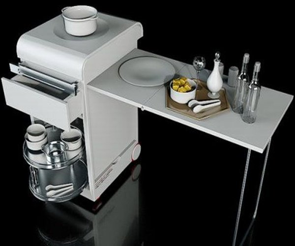 16-most-practical-space-saving-furniture-designs-for-small-kitchen (11)