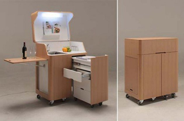 16-most-practical-space-saving-furniture-designs-for-small-kitchen (12)