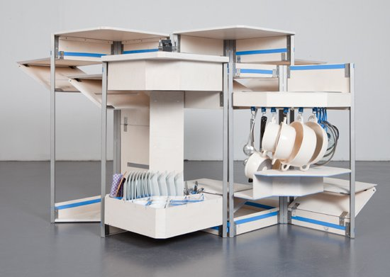16-most-practical-space-saving-furniture-designs-for-small-kitchen (13)