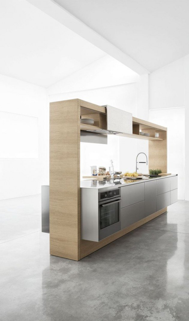 16-most-practical-space-saving-furniture-designs-for-small-kitchen (3)