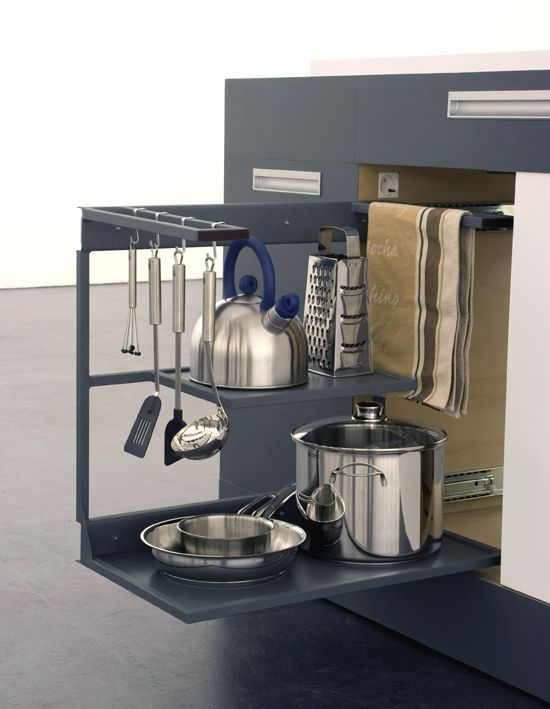 16-most-practical-space-saving-furniture-designs-for-small-kitchen (5)