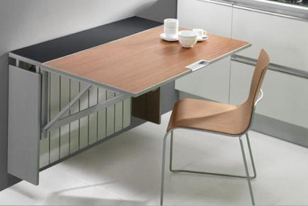 16-most-practical-space-saving-furniture-designs-for-small-kitchen (7)