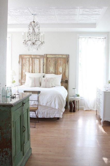17-beautiful-bright-bedroom-design-ideas (1)