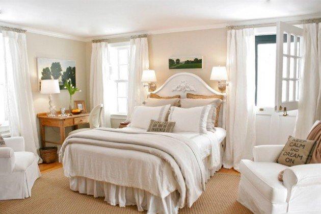 17-beautiful-bright-bedroom-design-ideas (10)